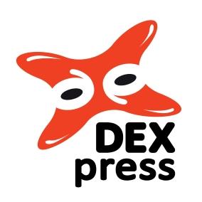 DEXpress