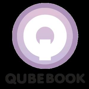 QubeBook